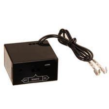 Receiver Box