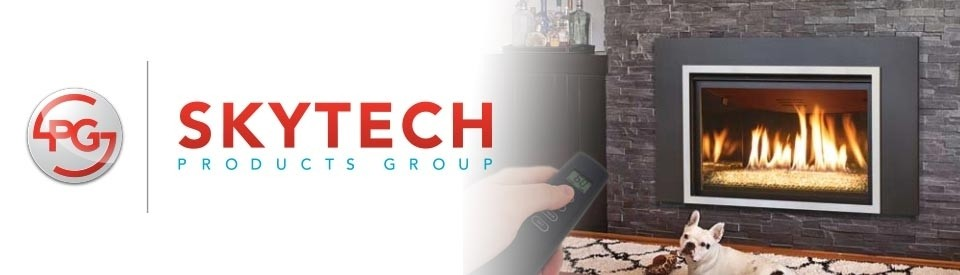 Skytech Product Group