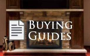 FRC Buying Guides