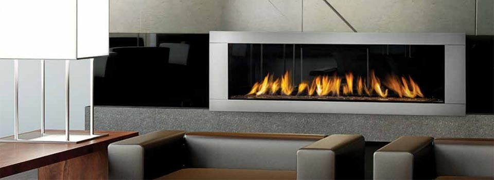 What Fireplace Remote Works for You Header